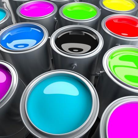 sector-pinturas-y-barnices