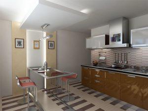 reforma-cocina_248544